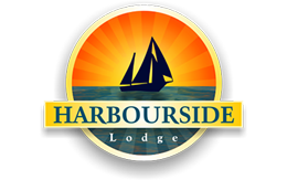 Harbourside Lodge
