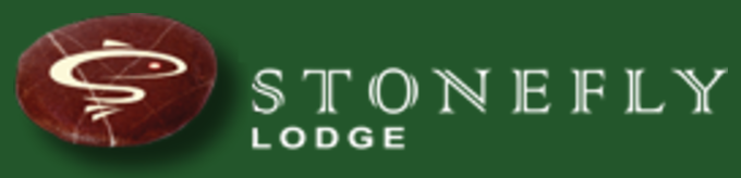 Stonefly Luxury Lodge