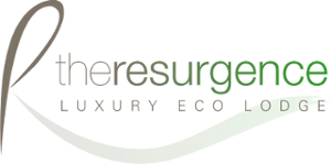 Resurgence Luxury Eco-Lodge
