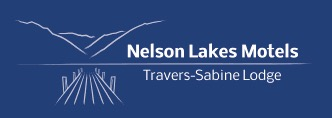 Nelson Lakes Motels and Travers-Sabine Lodge